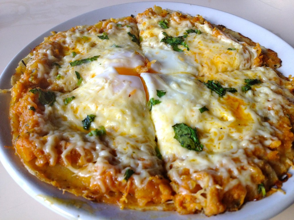 best nepali food