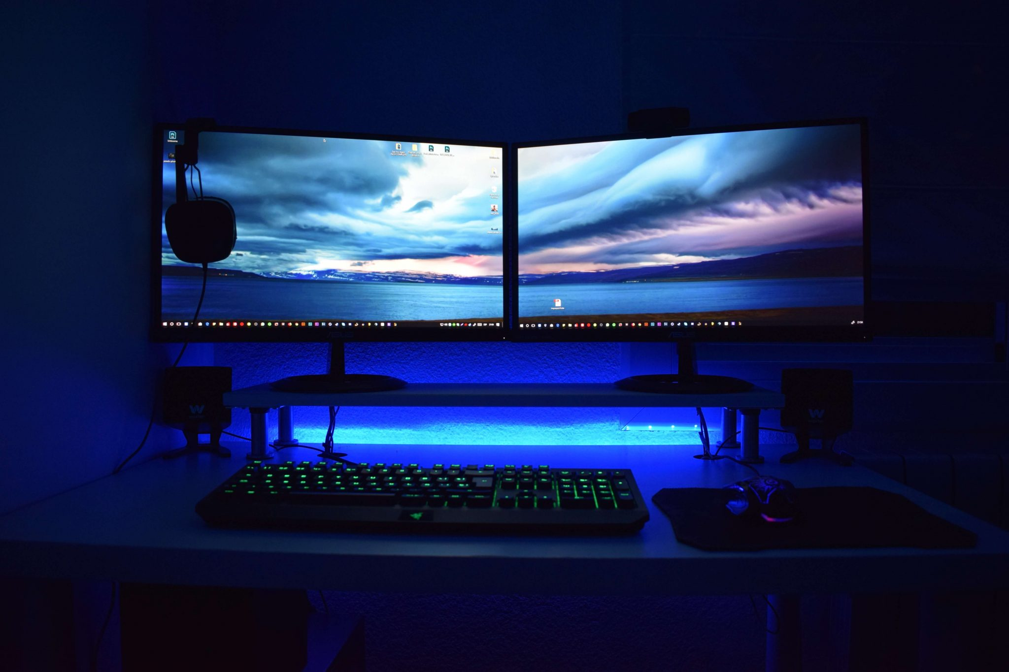 Things to consider before building your own PC