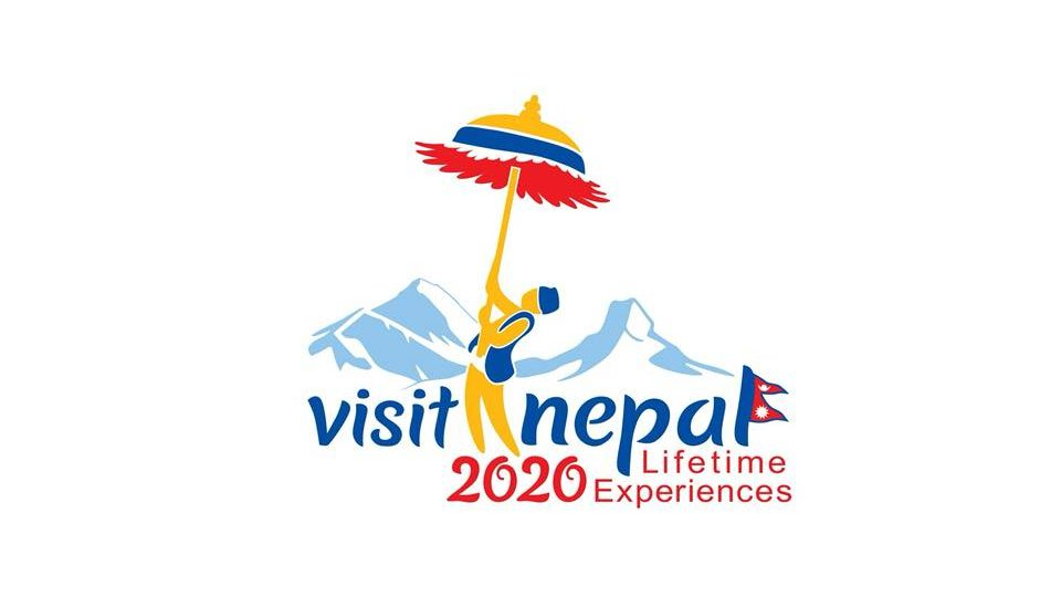 Top Tourist Destinations in Nepal