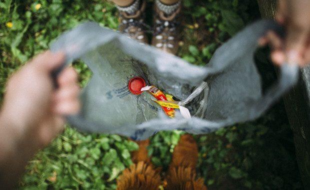 #Trashtag Challenge Safety Hazards Exists