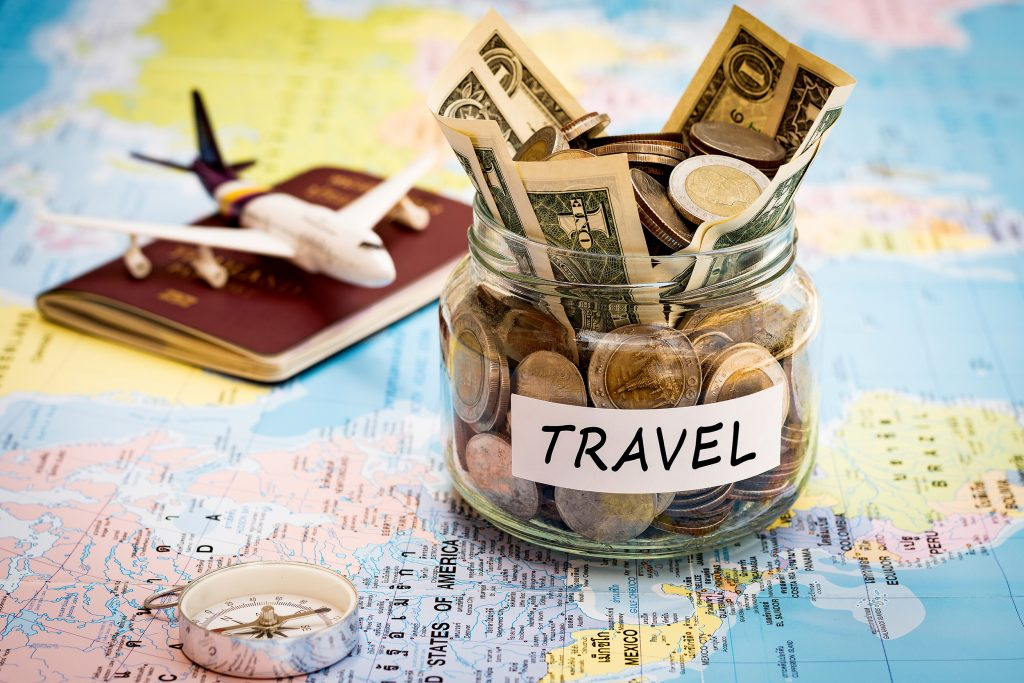 Things To Consider Before Traveling Abroad