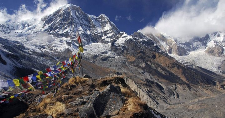 Best time to Visit Nepal   Travel Guide   Visit Nepal 2020