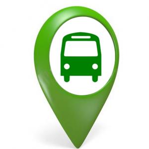 sajha bus app