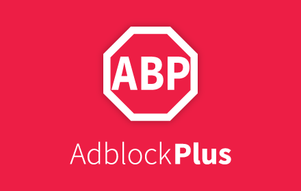 best chrome extensions Adblock plus