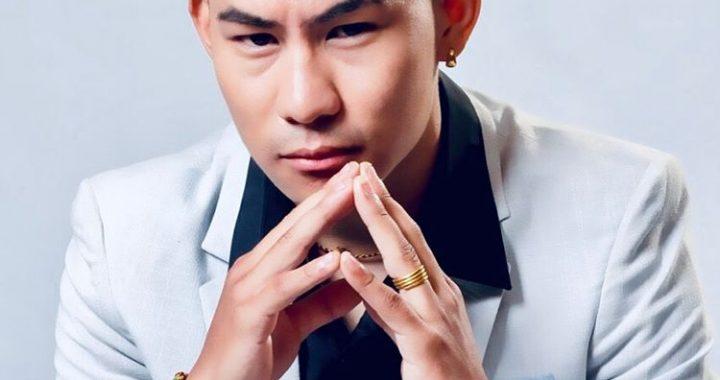Buddha Lama Nepal Idol Winner Biography, Age, Height, Education