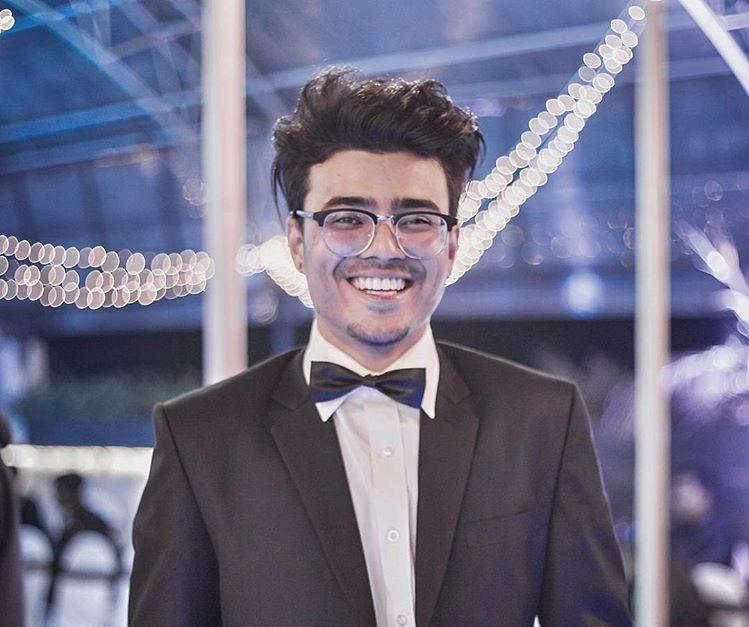 Sabin Karki