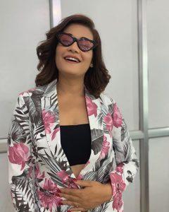 Reema Biswokarma