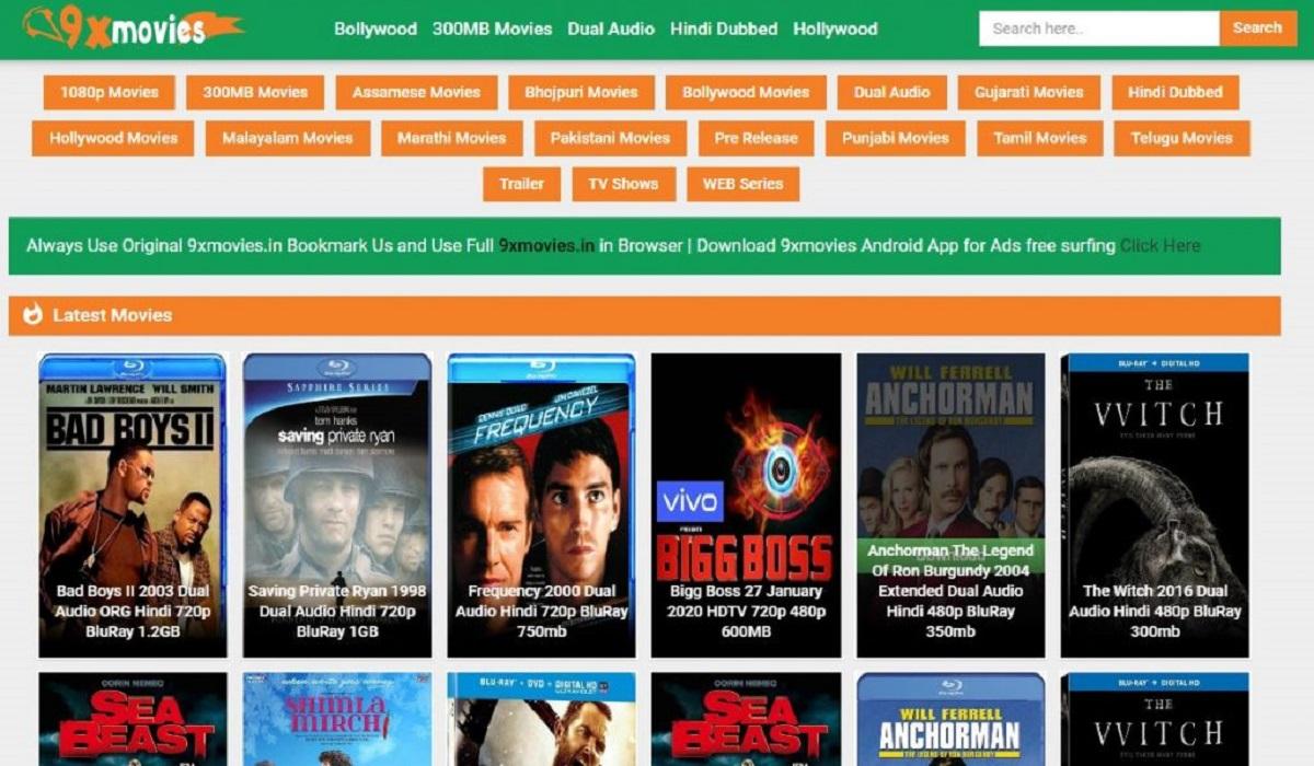 watch hindi movies online