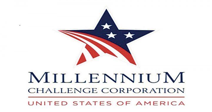 Millennium Challenge Corporation (MCC) in Nepal