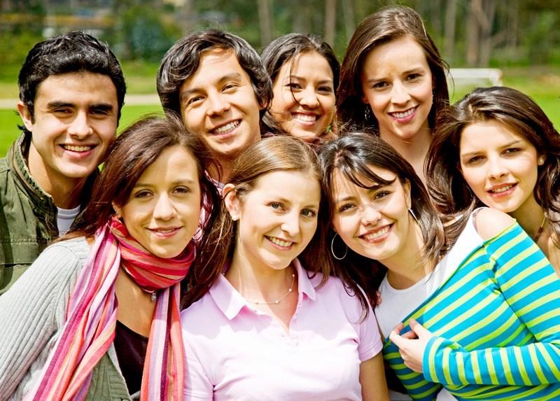Nepali Americans