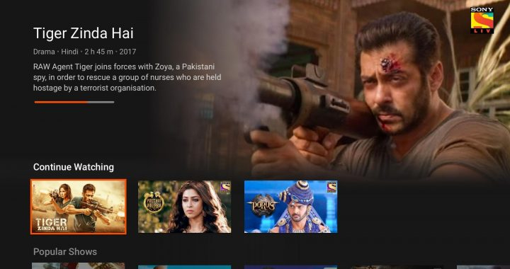 10 Best Sites To Watch Hindi Movies Online For Free 2020