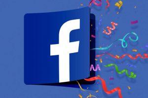 Useful Facebook Messenger Settings 2020