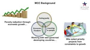 mcc nepal