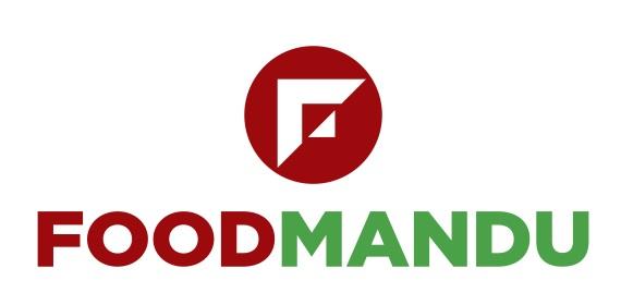 foodmandu
