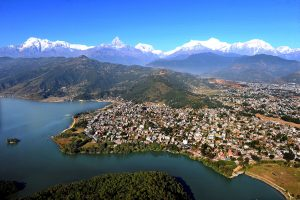 9 Best Places to visit in Pokhara | Visit Nepal 2020