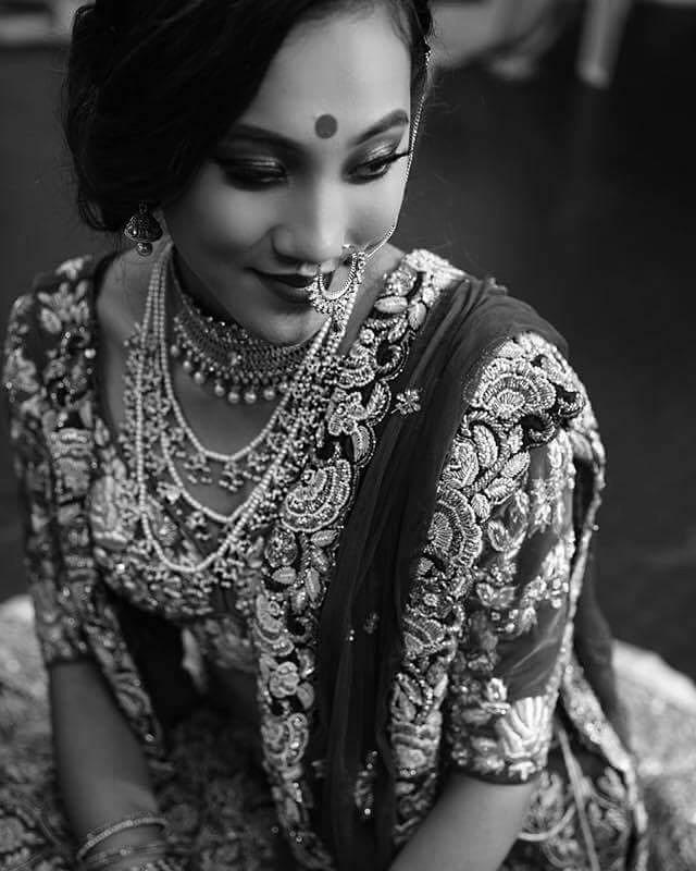 Paramita RL Rana