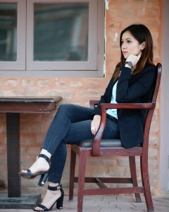 Miruna Magar