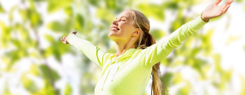Mustard oil benefits pain relief