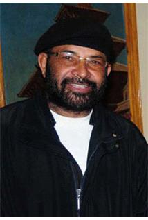 Tulsi Ghimire