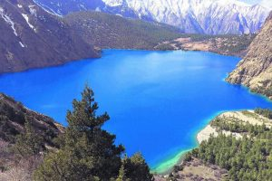 Lakes of Nepal | Beautiful Lakes in Nepal