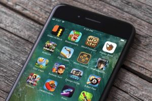 Top 10 BEST Android and iOS Games for 2020