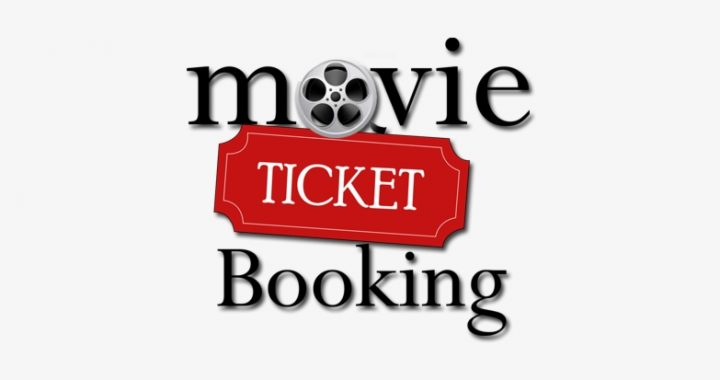 Online Sites to buy movie tickets in Nepal