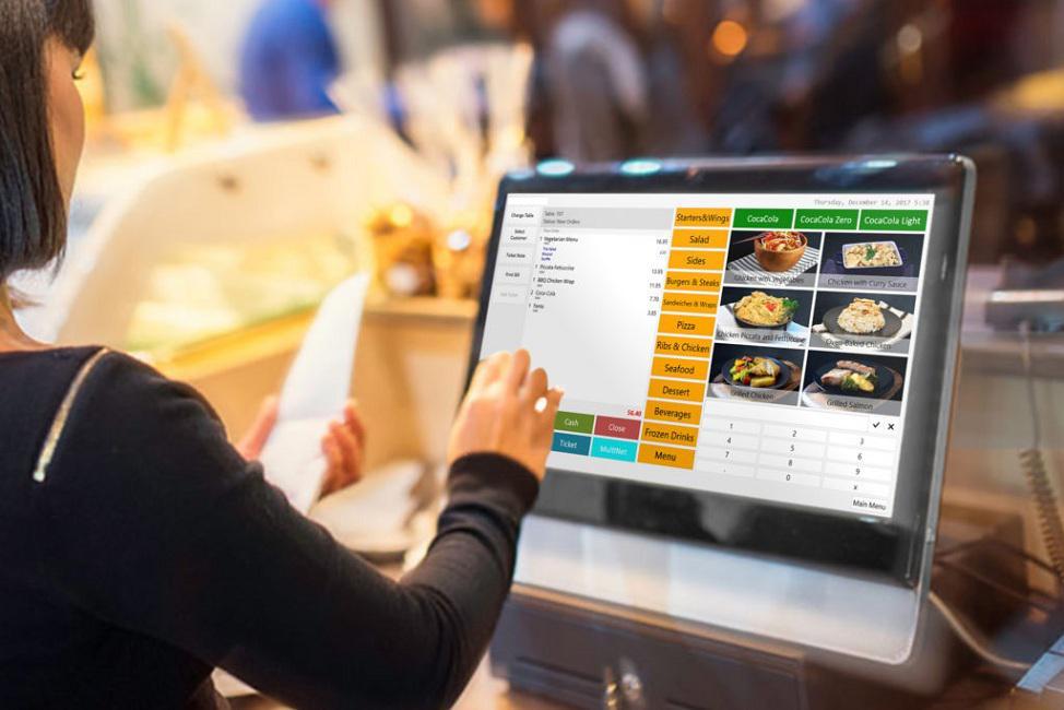 Restaurant Software In Nepal