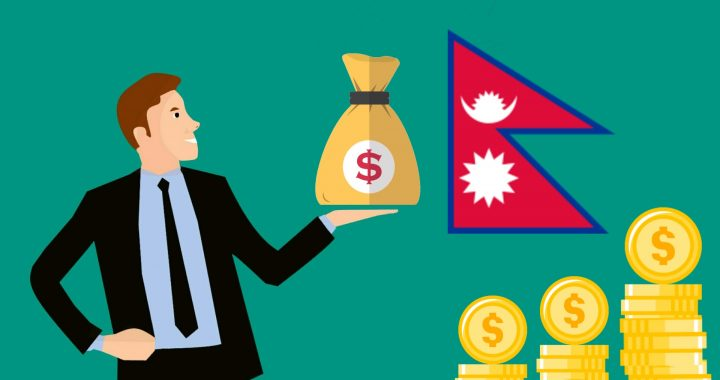Best Highest Paying Jobs In Nepal