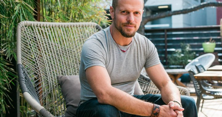 Tim Ferriss Biography, Age, Net Worth, Books, Podcast, Company, Quotes