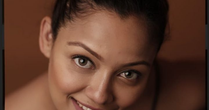 Reecha Sharma | Biography, Husband, Wiki, Age, Height, Family