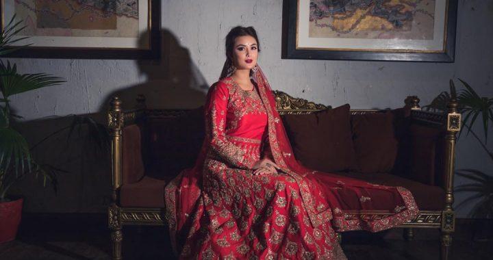 Niti Shah Lookbook | Style and Fashion