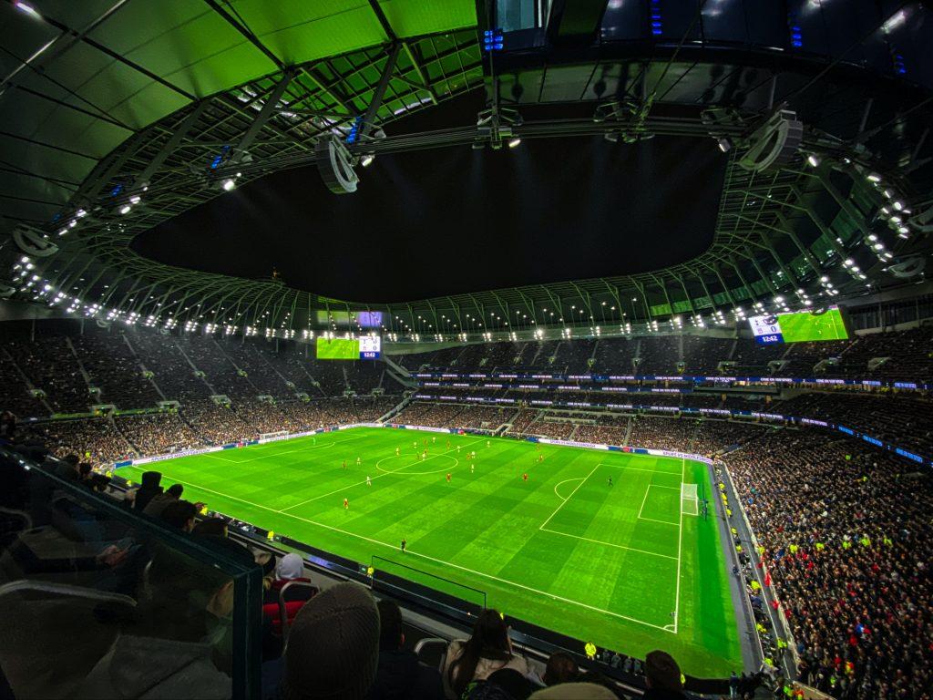 uefa euro