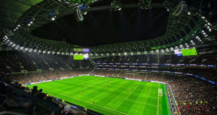 UEFA EURO 2020 | Full Schedule