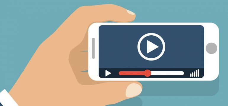Video Editing Tips for Better Social Media Content