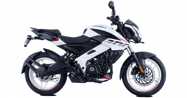 Best Bikes under 4 lakhs in Nepal 2021: Price and Specifications